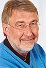 Главный врач и директор клиники андрологии и урологии профессор, доктор Марк Гёпель