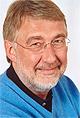 Главный врач и директор клиники профессор д-р Марк Гёпель